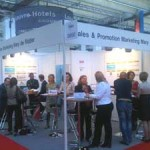 imex_2011_stand