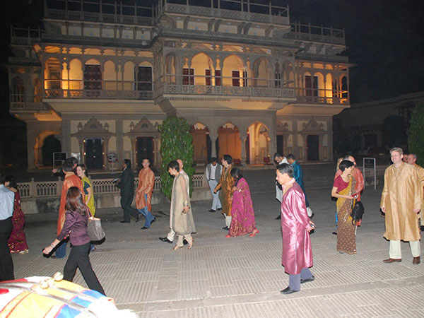 City-Palace-Gala-evening-1---Jaipur