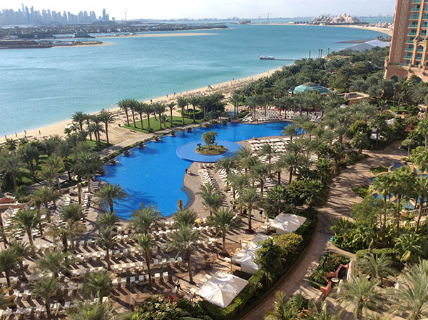 DXB_ThePalm_Atlantis_pool_600