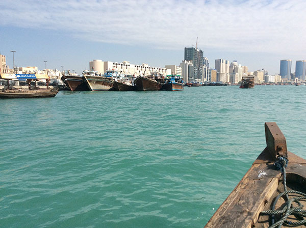 DXB_city_Creek_dhow_3_600