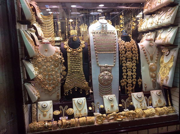 DXB_city_goldsouk_1_600