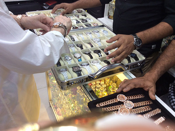 DXB_city_goldsouk_3_600